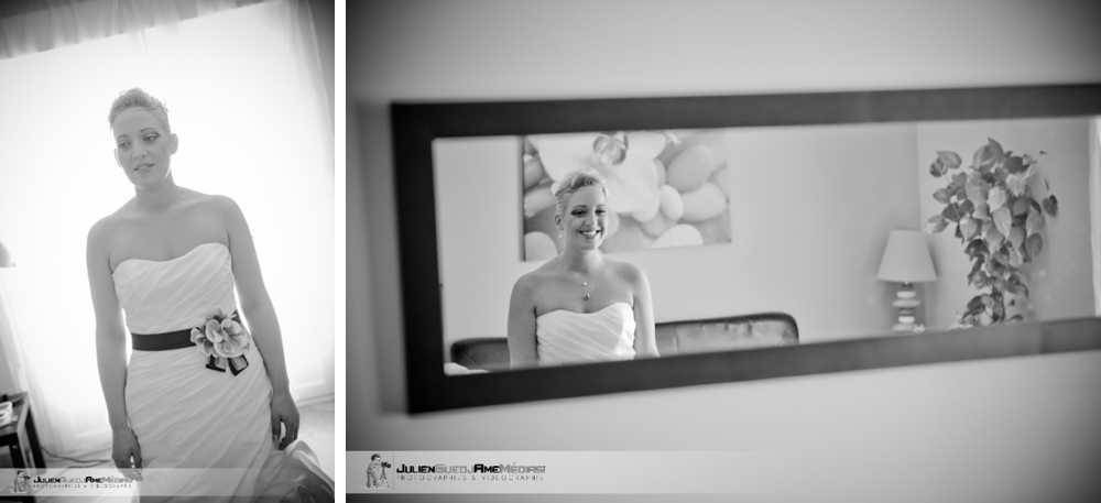 photographe-mariage-oise-milly-sur-therain_0004