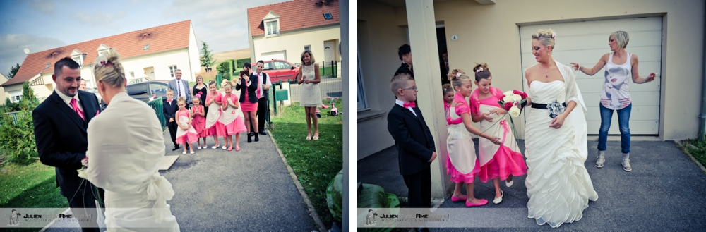 photographe-mariage-oise-milly-sur-therain_0005