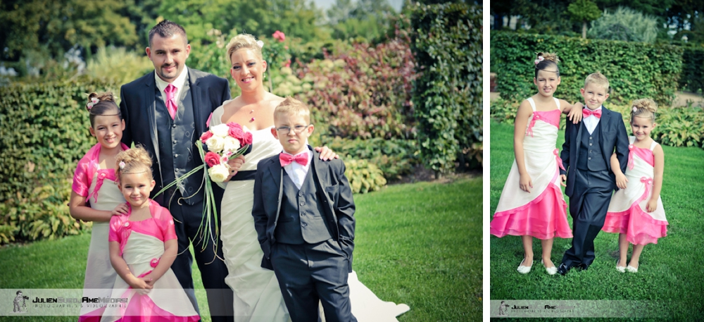 photographe-mariage-oise-milly-sur-therain_0006