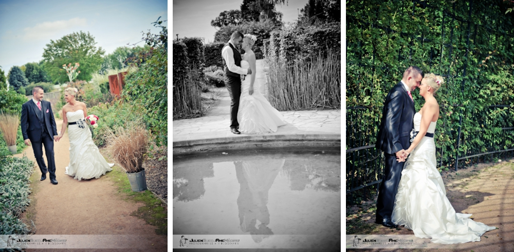 photographe-mariage-oise-milly-sur-therain_0007