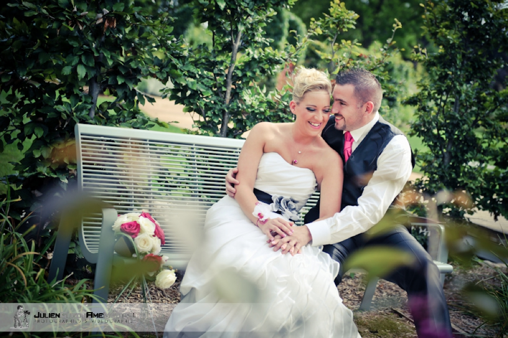 photographe-mariage-oise-milly-sur-therain_0008