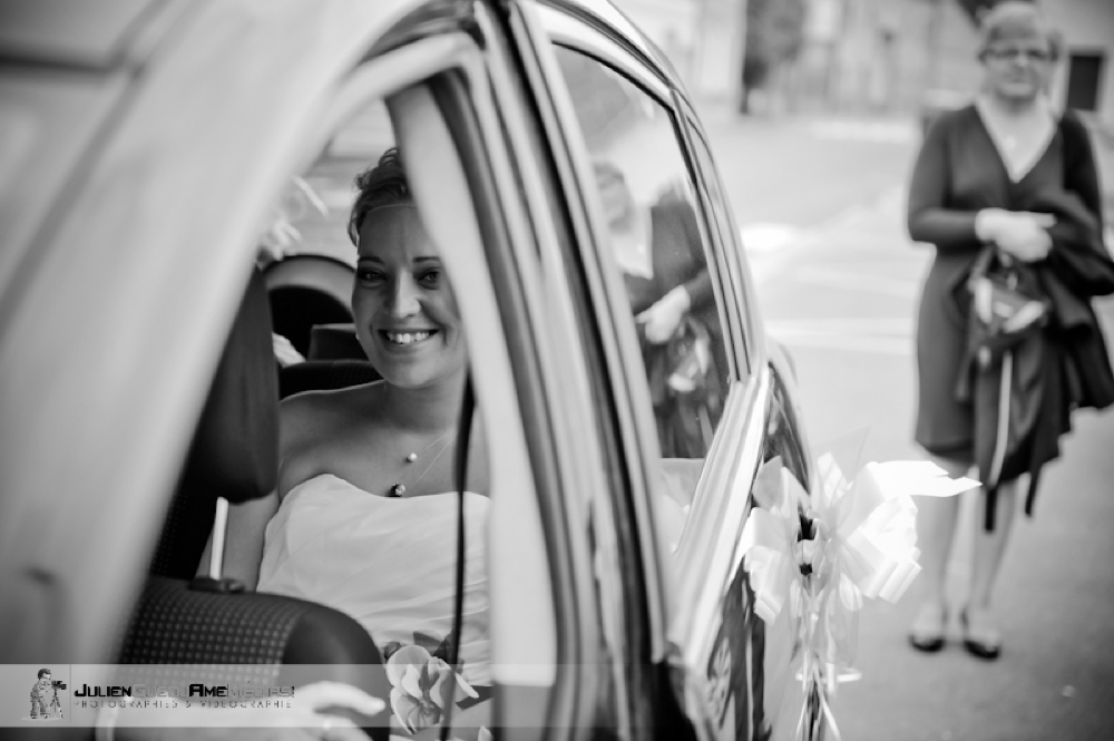 photographe-mariage-oise-milly-sur-therain_0012