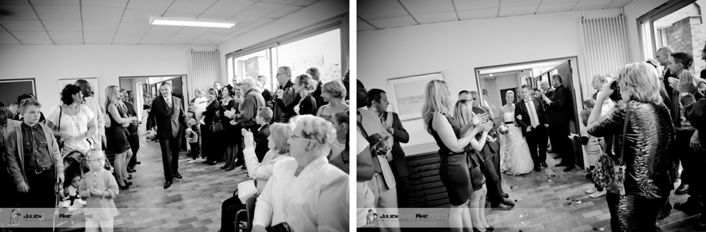 photographe-mariage-oise-milly-sur-therain_0013