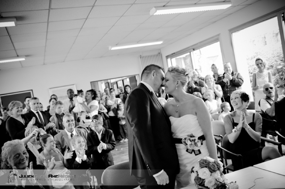 photographe-mariage-oise-milly-sur-therain_0015