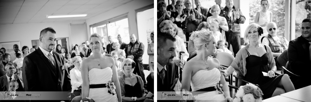 photographe-mariage-oise-milly-sur-therain_0016