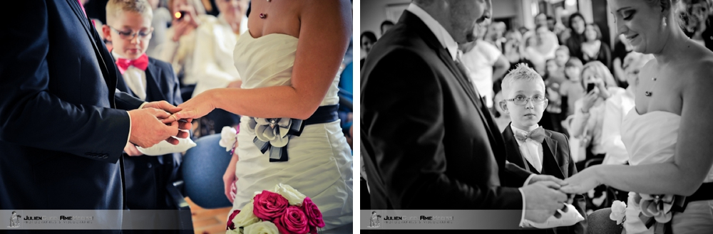 photographe-mariage-oise-milly-sur-therain_0017