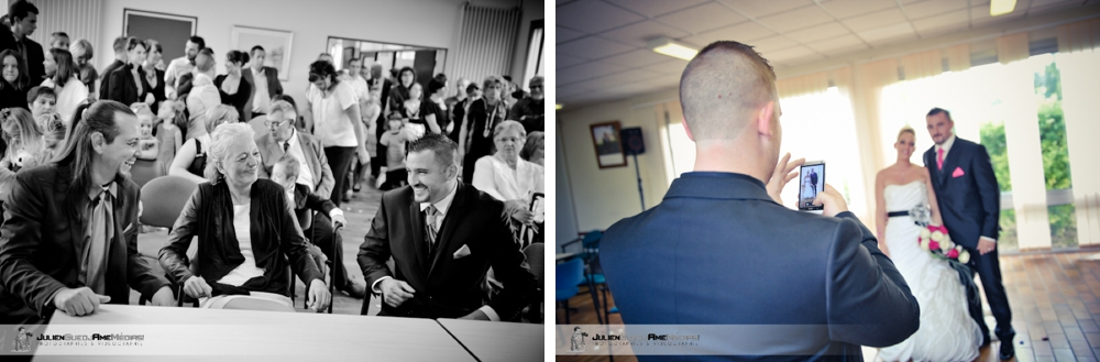 photographe-mariage-oise-milly-sur-therain_0018