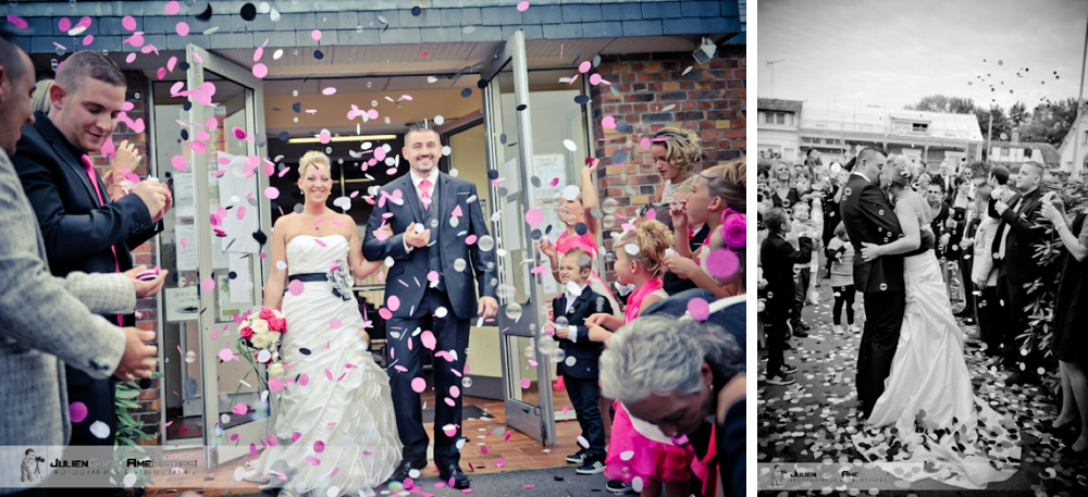 photographe-mariage-oise-milly-sur-therain_0019