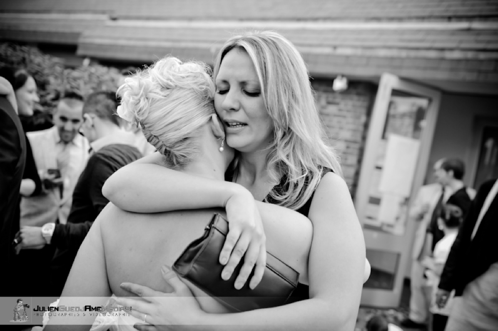 photographe-mariage-oise-milly-sur-therain_0020