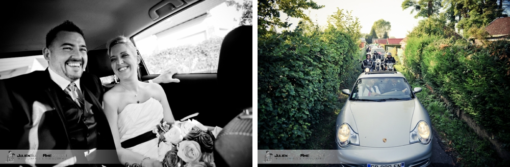 photographe-mariage-oise-milly-sur-therain_0021