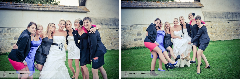 photographe-mariage-oise-milly-sur-therain_0022