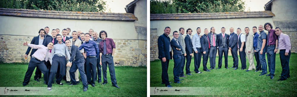 photographe-mariage-oise-milly-sur-therain_0023