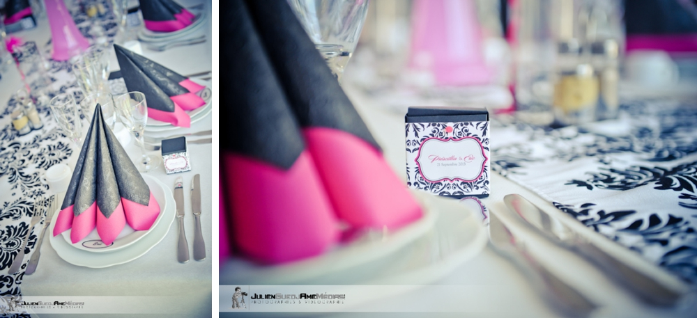 photographe-mariage-oise-milly-sur-therain_0023ter