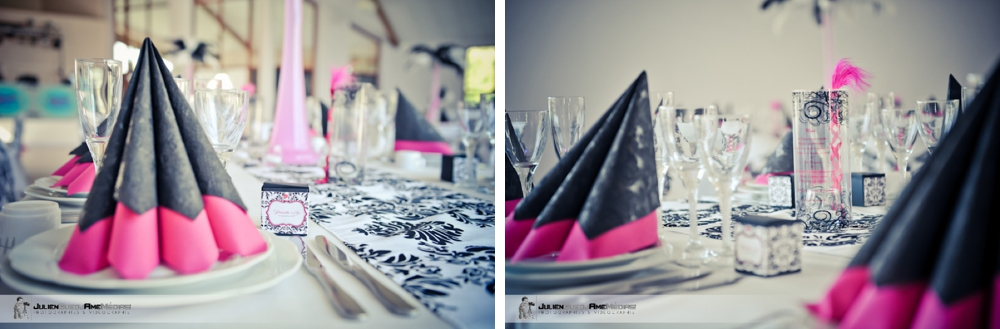 photographe-mariage-oise-milly-sur-therain_0023vt