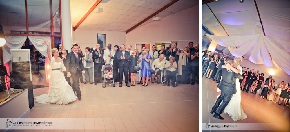 photographe-mariage-oise-milly-sur-therain_0024