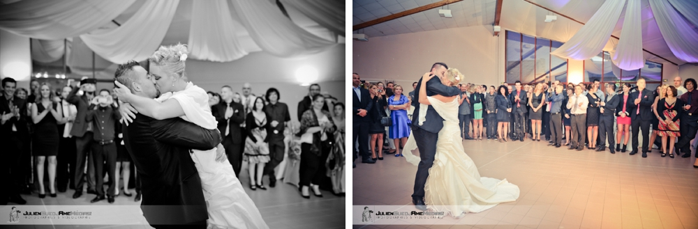 photographe-mariage-oise-milly-sur-therain_0025