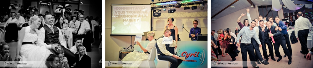 photographe-mariage-oise-milly-sur-therain_0026