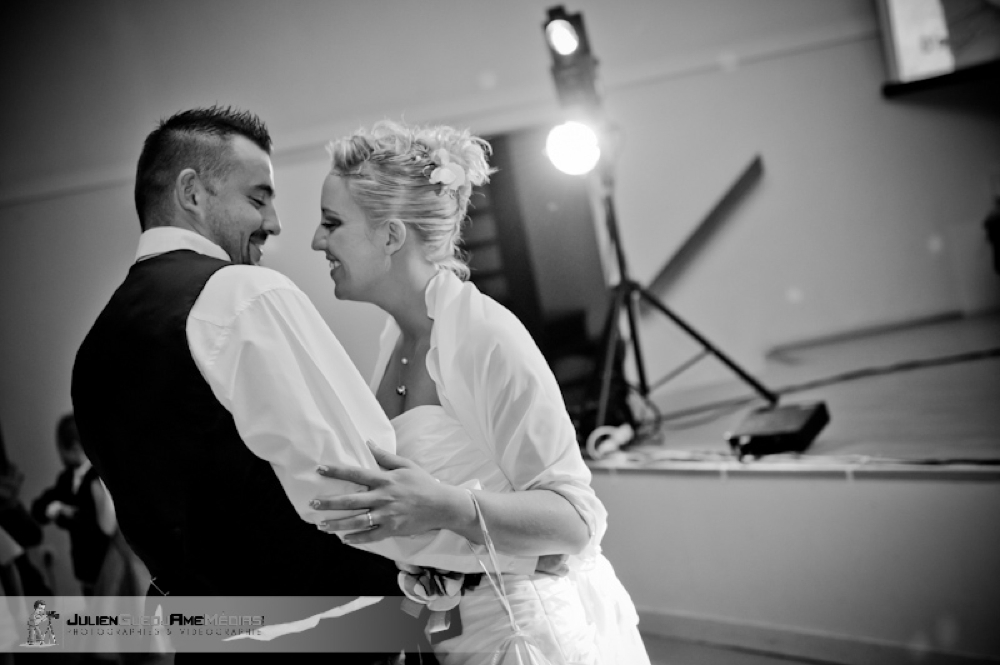 photographe-mariage-oise-milly-sur-therain_0027