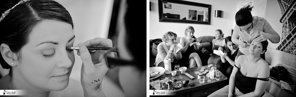 photographe-mariage-val-d-oise-_0003