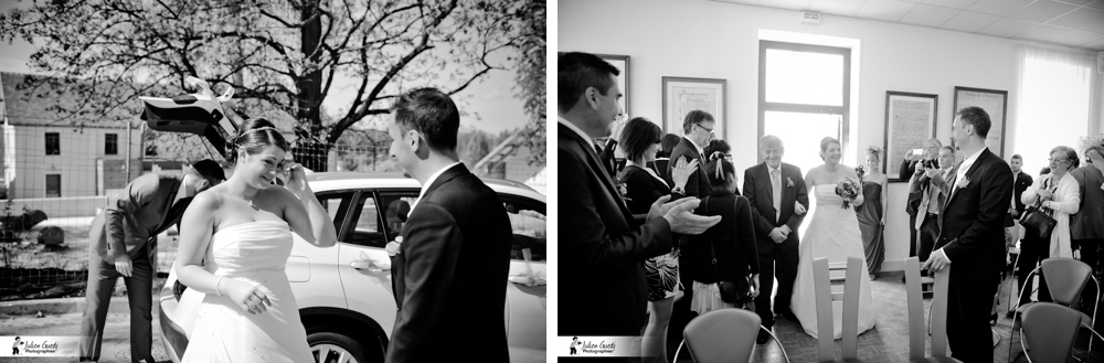 photographe-mariage-val-d-oise-_0007