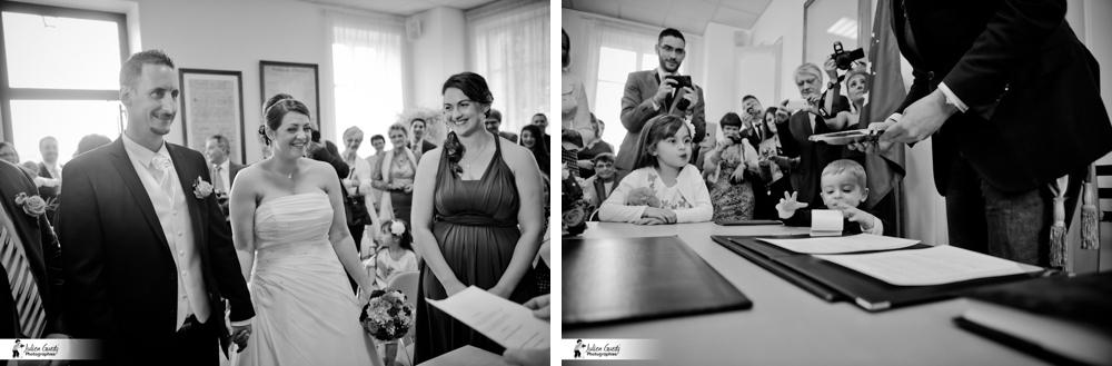 photographe-mariage-val-d-oise-_0008