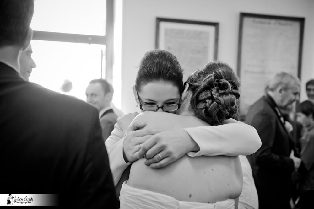 photographe-mariage-val-d-oise-_0010