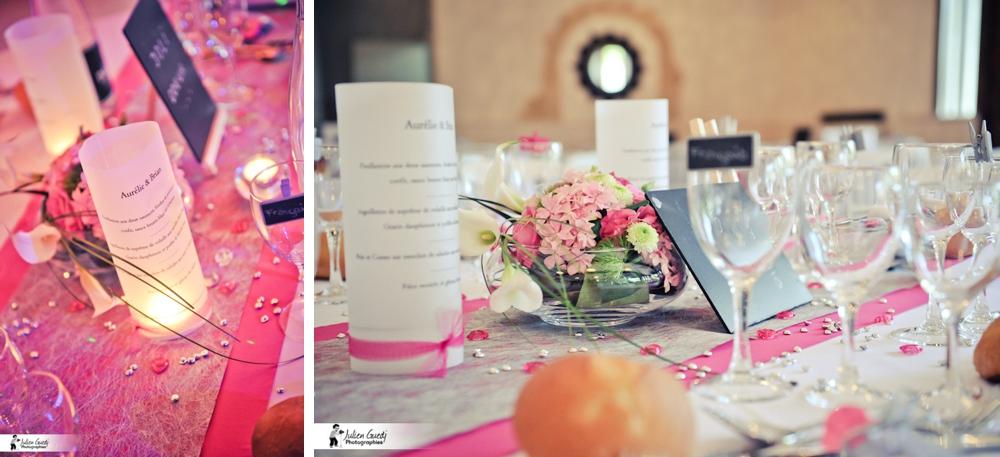 photographe-mariage-val-d-oise-_0016