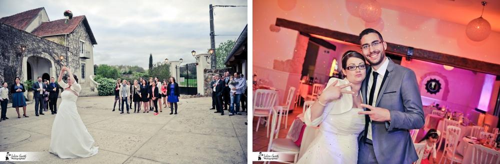photographe-mariage-val-d-oise-_0017