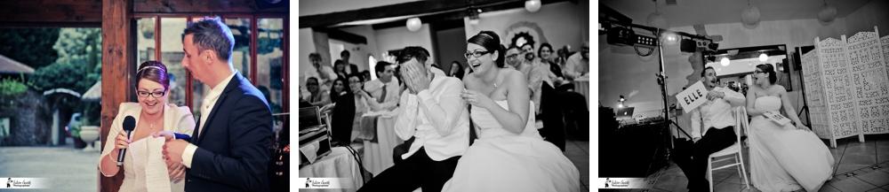 photographe-mariage-val-d-oise-_0018