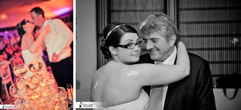 photographe-mariage-val-d-oise-_0020