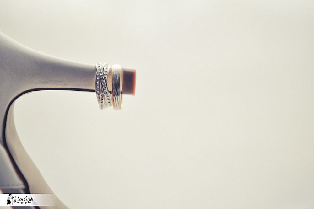 photographe-mariage-oise-laetitia-cyril_0004