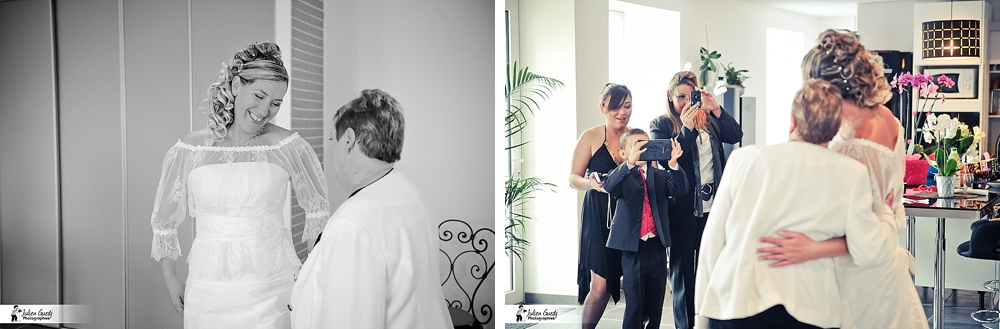 photographe-mariage-oise-laetitia-cyril_0005