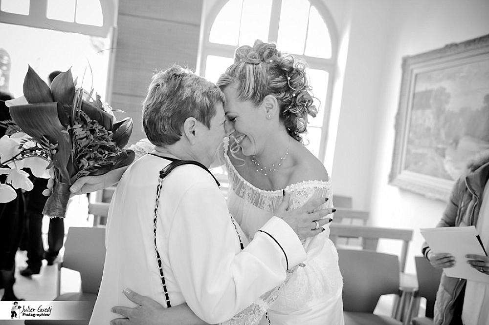 photographe-mariage-oise-laetitia-cyril_0008