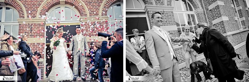 photographe-mariage-oise-laetitia-cyril_0009