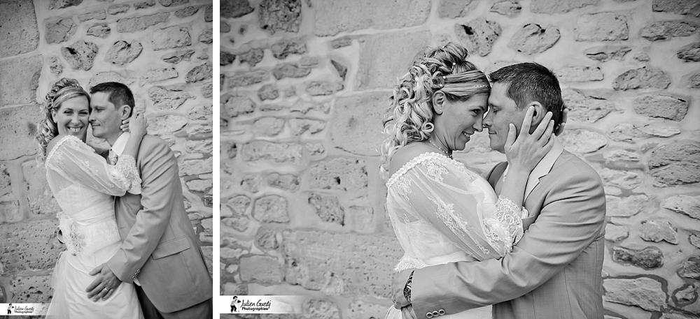 photographe-mariage-oise-laetitia-cyril_0011