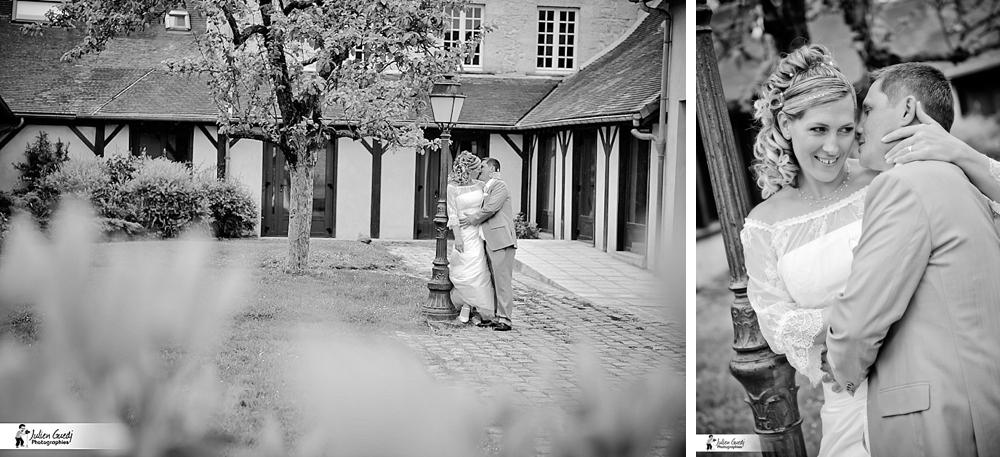 photographe-mariage-oise-laetitia-cyril_0013