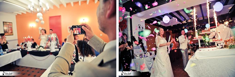 photographe-mariage-oise-laetitia-cyril_0015