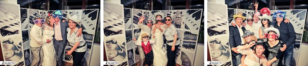 photographe-mariage-oise-laetitia-cyril_0016