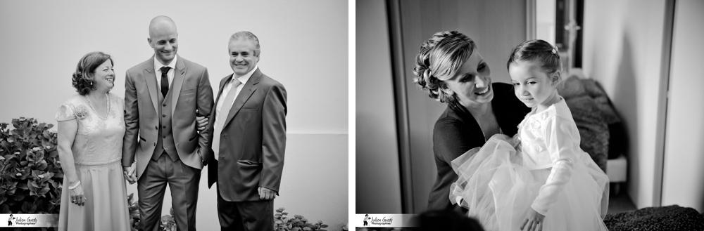 photographe-mariage-val-d-oise-ferme-aux-saules_0005