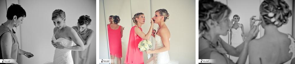 photographe-mariage-val-d-oise-ferme-aux-saules_0006