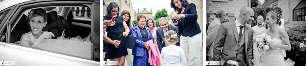 photographe-mariage-val-d-oise-ferme-aux-saules_0008