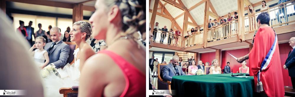 photographe-mariage-val-d-oise-ferme-aux-saules_0010