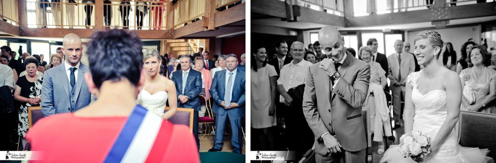 photographe-mariage-val-d-oise-ferme-aux-saules_0011