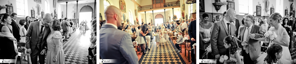 photographe-mariage-val-d-oise-ferme-aux-saules_0012
