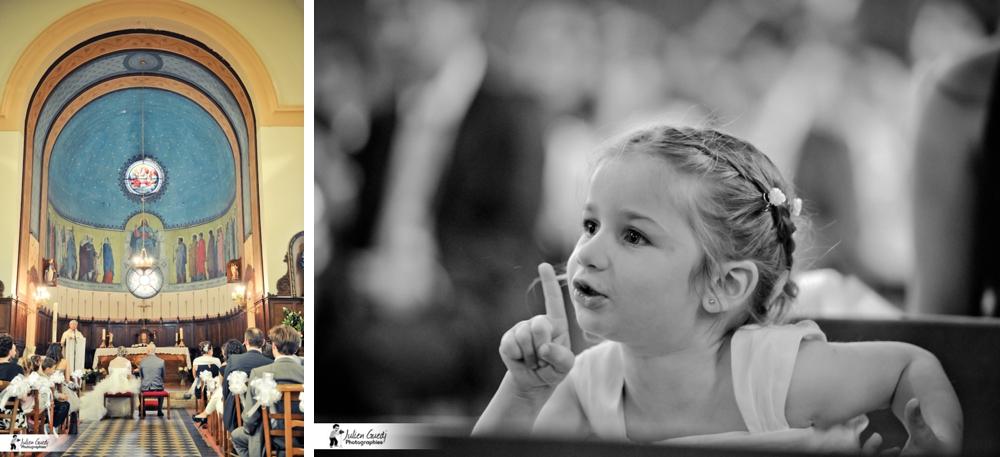 photographe-mariage-val-d-oise-ferme-aux-saules_0013