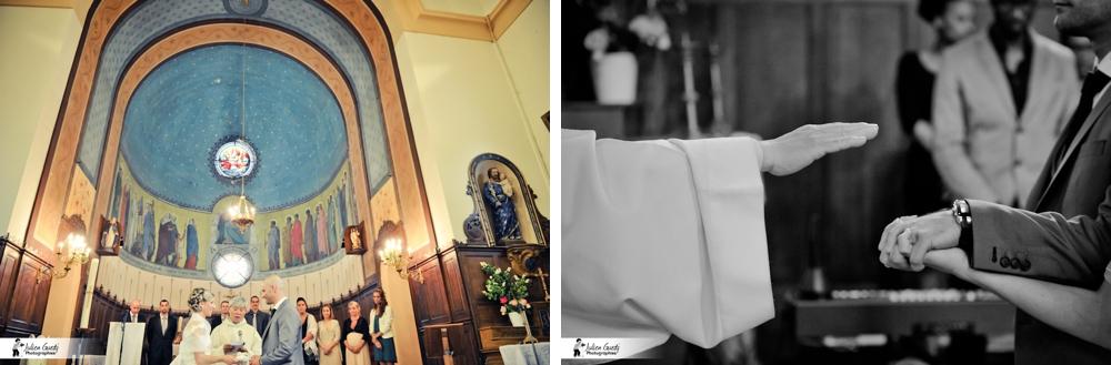 photographe-mariage-val-d-oise-ferme-aux-saules_0014