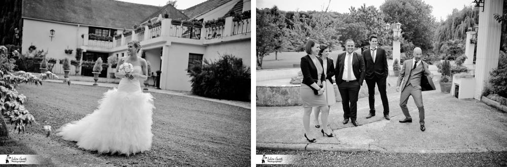 photographe-mariage-val-d-oise-ferme-aux-saules_0018