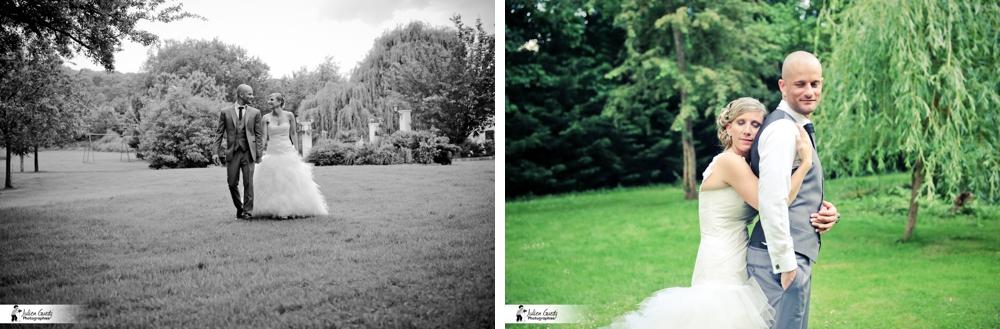 photographe-mariage-val-d-oise-ferme-aux-saules_0019