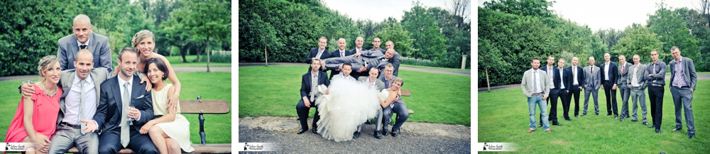 photographe-mariage-val-d-oise-ferme-aux-saules_0020