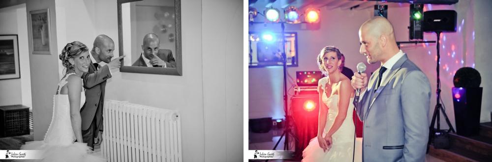 photographe-mariage-val-d-oise-ferme-aux-saules_0022